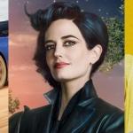 Geeky Picks of the Week: September 26-30, 2016