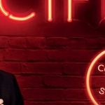 Contest: Win Lucifer: The Complete First Season on Blu-ray!