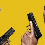 Contest: Win Central Intelligence on Blu-ray!