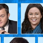 Contest: Win Mike & Molly: The Complete Sixth and Final Season on DVD!