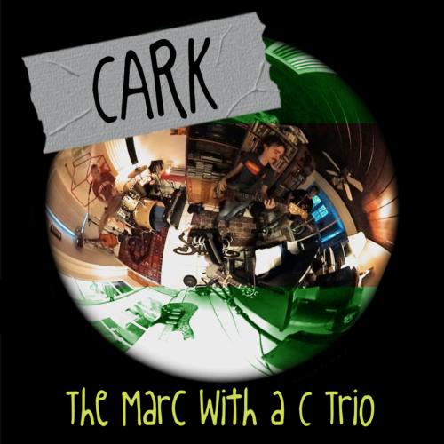 the-marc-with-a-c-trio-cark-cover