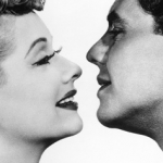 The Final(e) Showdown: I Love Lucy
