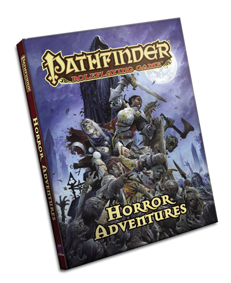 pathfinderhorror