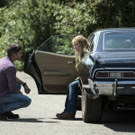 "Supernatural 12.01 – ""Keep Calm and Carry On"" Recap"