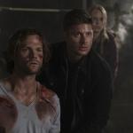 "Supernatural 12.02 – ""Mamma Mia"" Recap"