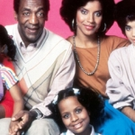 The Final(e) Showdown: The Cosby Show