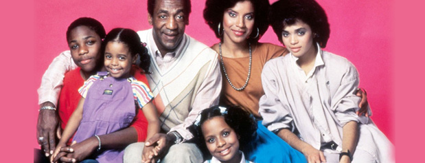 thecosbyshow0