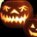 Geek Music Episode 81: Halloween Music Special Episode
