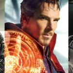 Geeky Picks of the Week: October 31 – November 4, 2016