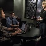 "Supernatural 12.03 – ""The Foundry"" Recap"