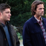 "Supernatural 12.04 – ""American Nightmare"" Recap"