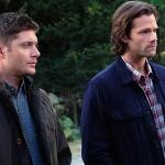 """Supernatural 12.04 – """"American Nightmare"""" Recap"""