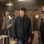 """Supernatural 12.05 – """"The One You've Been Waiting For"""" Recap"""