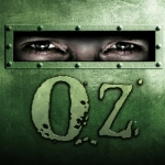The Final(e) Showdown: Oz