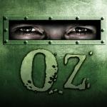 The Final(e) Showdown: Oz