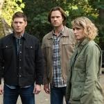 "Supernatural 12.06 – ""Celebrating The Life Of Asa Fox"" Recap"