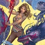 Buffy the Vampire Slayer Season Eleven #1 Recap