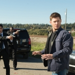 "Supernatural 12.08 – ""LOTUS"" Recap"