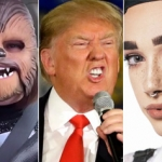 Best and Worst of 2016 Pop Culture