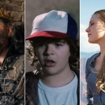 Fandomania's Favorite TV Shows of 2016