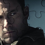 Contest: Win The Accountant on Blu-ray and DVD!