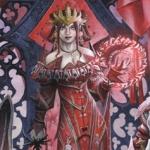 Contest: Win Pathfinder Adventure Path: Curse of the Crimson Throne!