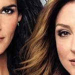 Contest: Win Rizzoli & Isles: The Seventh and Final Season on DVD!