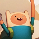 Contest: Win Adventure Time: Islands on DVD!