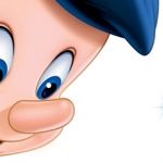 Contest: Win Pinocchio Signature Collection on Blu-ray!