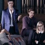 Binge It!: Syfy's The Magicians