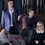 Binge It!: Syfy's The Magicians