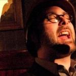 Geek Music Episode 96: Shane Hall