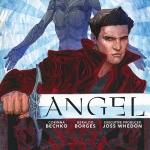 Angel Season Eleven #2 Recap