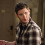 "Supernatural 12.11 – ""Regarding Dean"" Recap"
