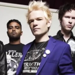 Sum 41 and Panic! At The Disco in This Week's Rock Band DLC