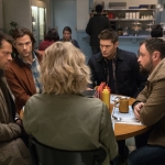 """Supernatural 12.12 – """"Stuck in the Middle (With You)"""" Recap"""