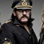 Motörhead and Ram Jam in This Week's Rock Band DLC