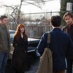 "Supernatural 12.13 – ""Family Feud"" Recap"