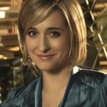 Crushworthy Characters: Chloe Sullivan