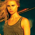 Win Wolf Creek: Season One on DVD!