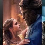 Geeky Picks of the Week: March 13-17, 2017