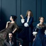 Binge It!: Versailles