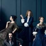 Binge It!: Versailles
