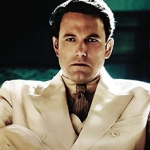 Contest: Win Live By Night on Blu-ray!