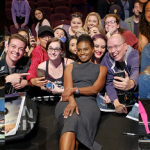 PaleyFest 2017: An Annual Reminder of Why TV is the Greatest