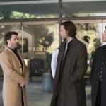 "Supernatural 12.16 – ""Ladies Drink Free"" Recap"