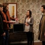 "Supernatural 12.19 – ""The Future"" Recap"