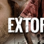 Contest: Win Extortion on DVD!