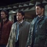 "Supernatural 12.23 – ""All Along The Watchtower"" Recap"