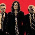 Contest: Win Major Crimes: The Complete Fifth Season on DVD!